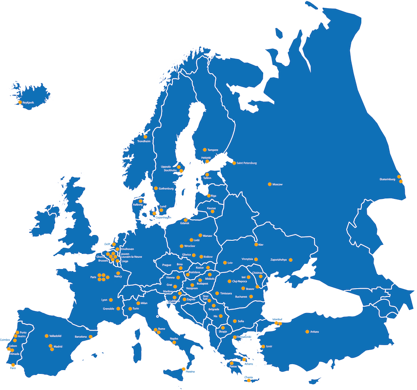 best_map_of_europe.png